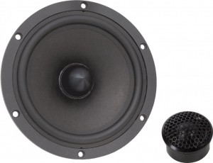 Audio System Avalanch 165.2 Hi-End made in Germany