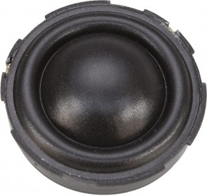 Audio System HS30Phase Install Hi-End Tweeter 30mm (1)