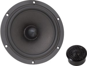 Audio System Avalanche 165.2 Absolute Hi-End, dla audiofili